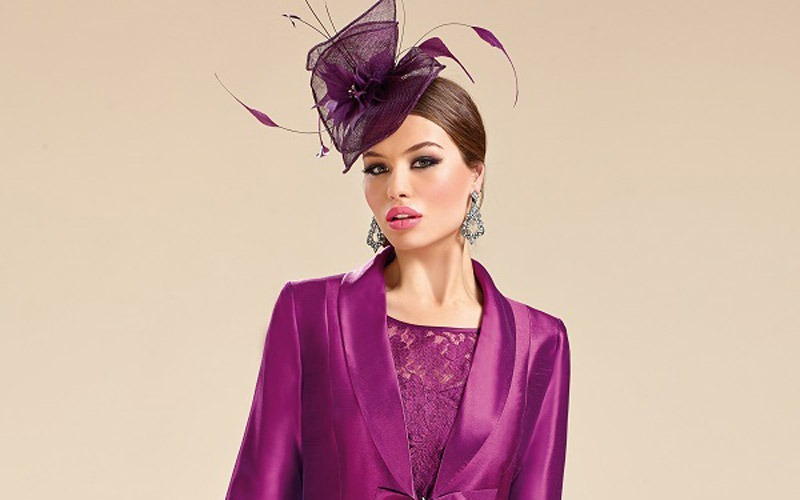 29269278350512 Autumn Occasion Wear Has Arrived at McElhinneys