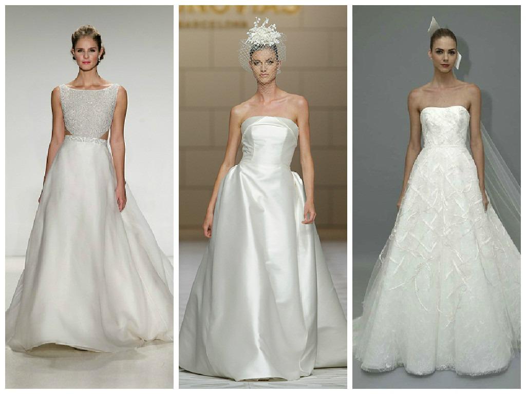 2015 Bridal Trends 6
