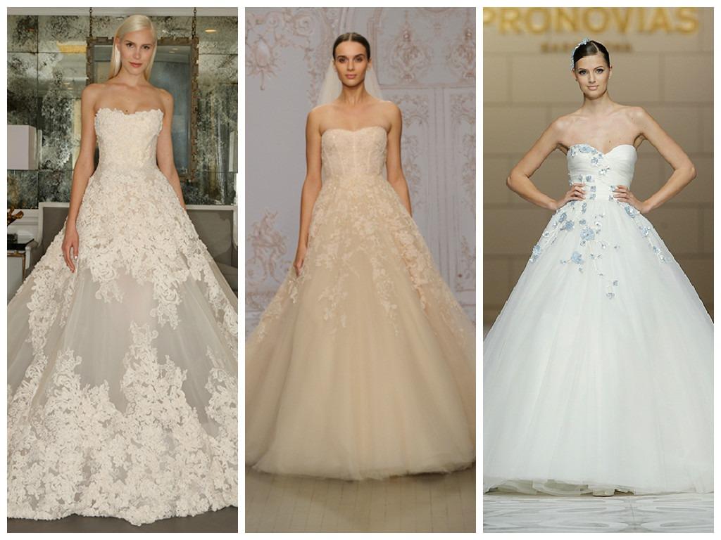 2015 Bridal Trends 5