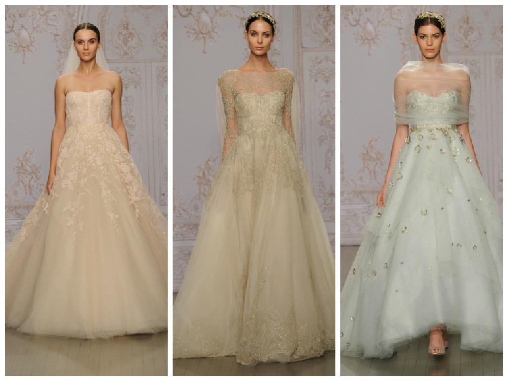 2015 bridal trends 2