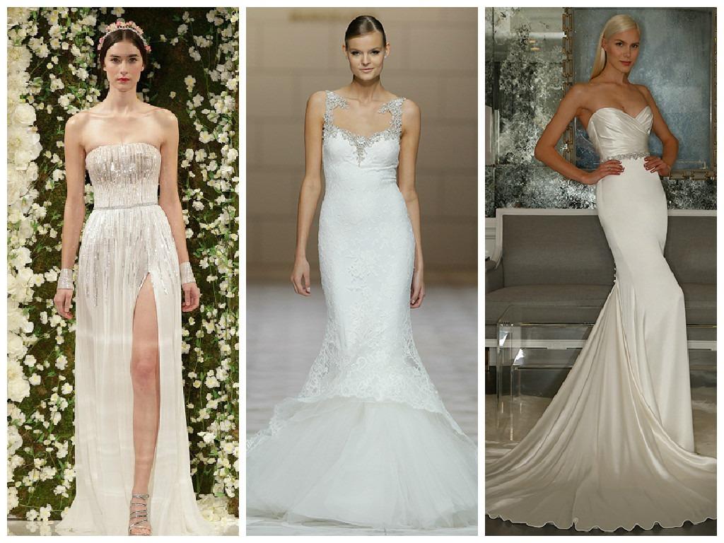 2015 bridal trends 3