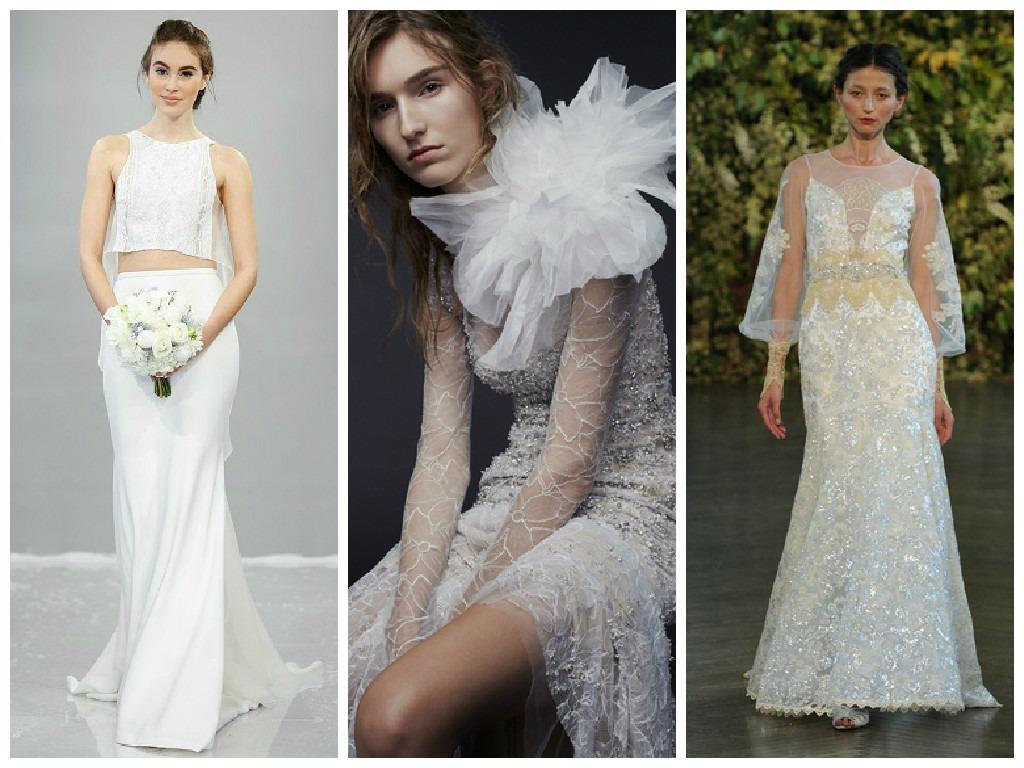 2015 Bridal Trends 4