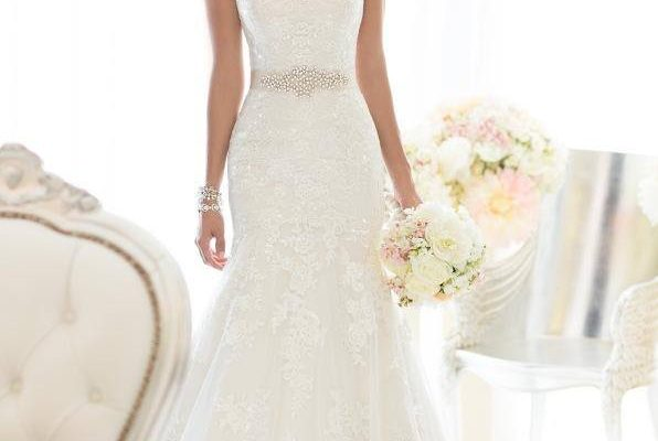 Pearls-and-Lace-Bridal-Boutique-1