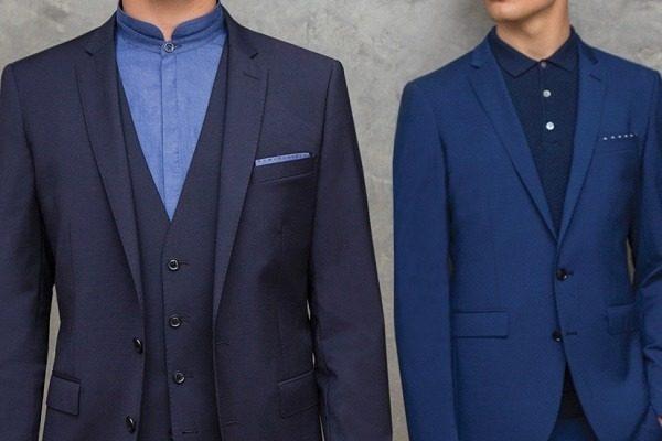 grooms-trends