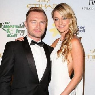 ronan keating and storm