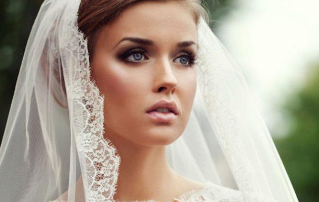 Top 10 beauty trends