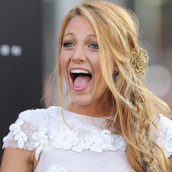 Blake-Lively-Pictures