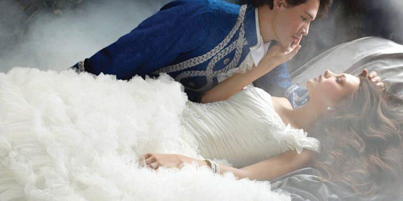 alfred-angelo-disney-princess-wedding-dresses