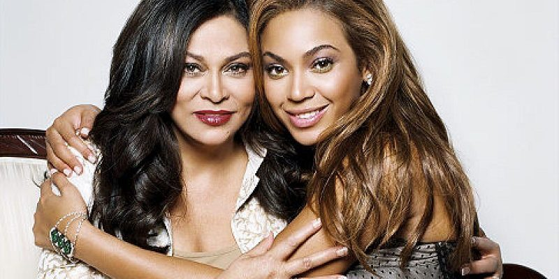 beyonce-with-mother-jpg
