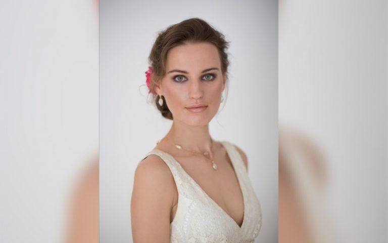 bridal beauty shoot (9)