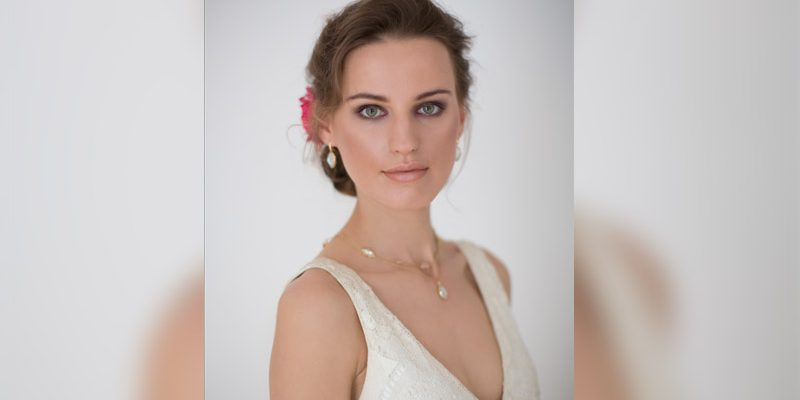 bridal beauty shoot (9)