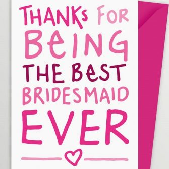 thank-you-card-for-bridesmaid
