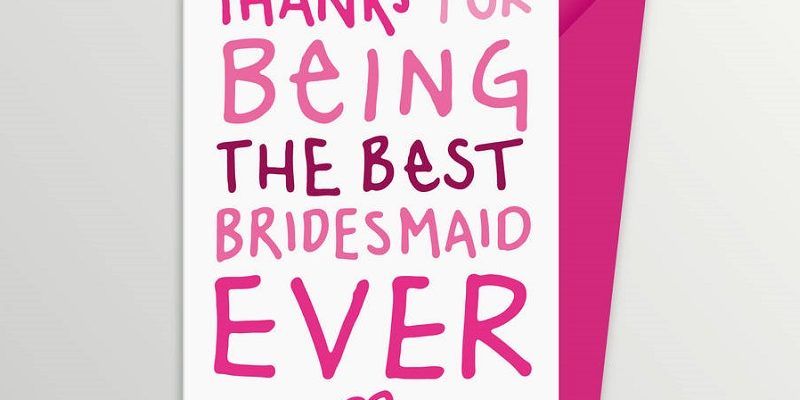 thank-you-card-for-bridesmaid