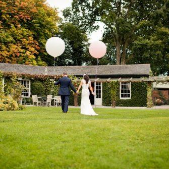 Rathsallagh House wedding venue ireland 2