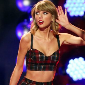 taylor swift turns down wedding offer