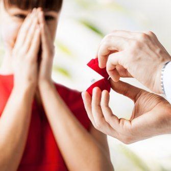 engagement rings (2)