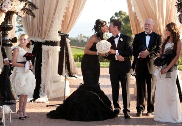 75 Unconventional Wedding Ideas For The Unique Bride