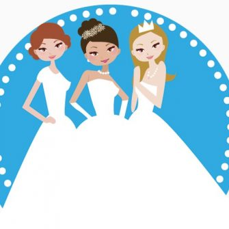 Wedding Show survival guide -
