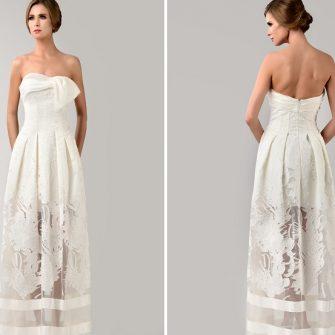 illusion wedding dress (11)