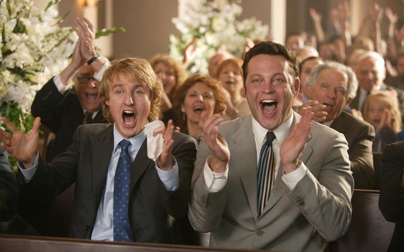 Wedding-Crashers