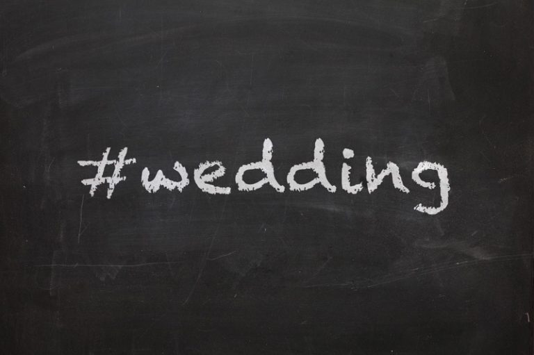 wedding traditions feature