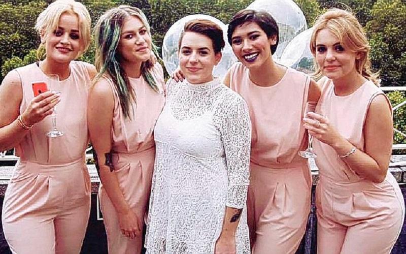 Tom Crusie Wedding.Tom Cruise Nicole Kidman Banned From Daughter S Wedding