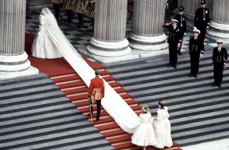 wedding trends we hate