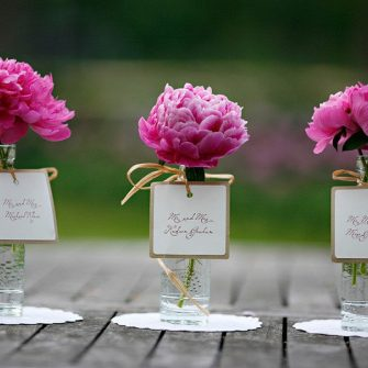 peony wedding feature image