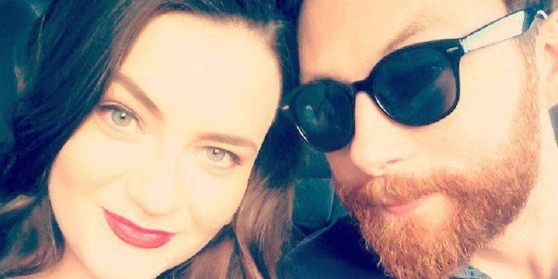 Miracle Irish survivors of Bataclan massacre get engaged