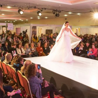 wedding journal show cork