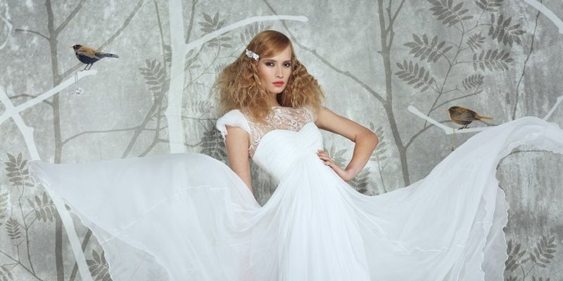 25 dresses for pear shaped brides