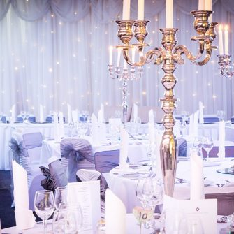 Cork International Hotel launches new wedding brochure