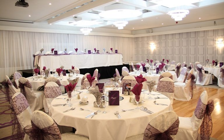 The Royal Hotel, Cookstown undergoes complete refurbishment