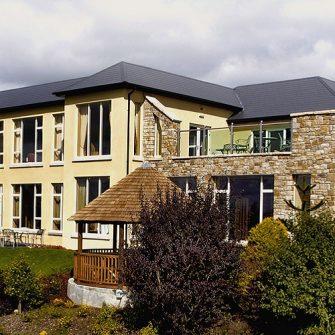 Sligo hotel