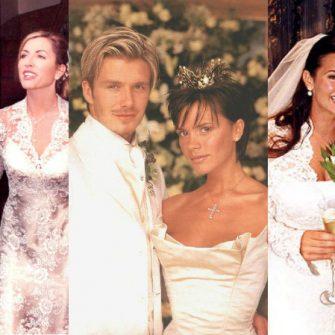 celebrities who got married in ireland