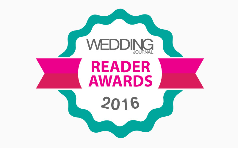 Reader-Awards-2016