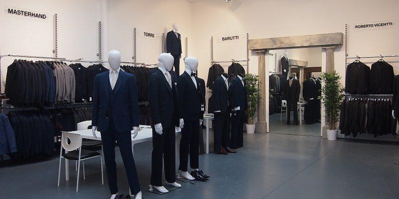 Protocol for Men