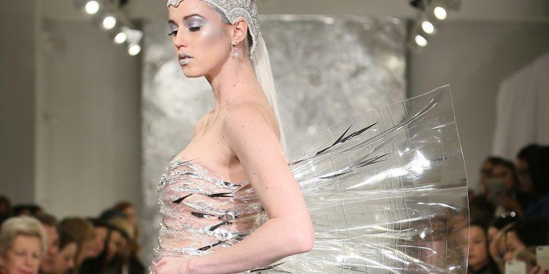 New York Bridal Week 12