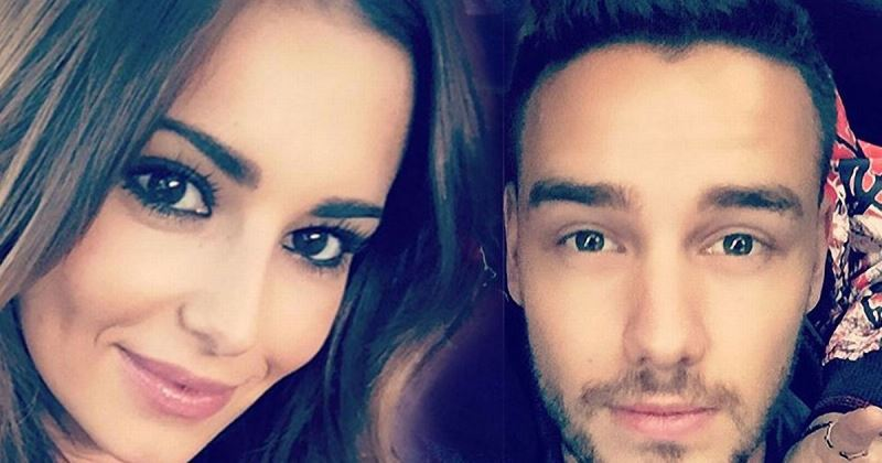 liam payne and cheryl wedding news 1