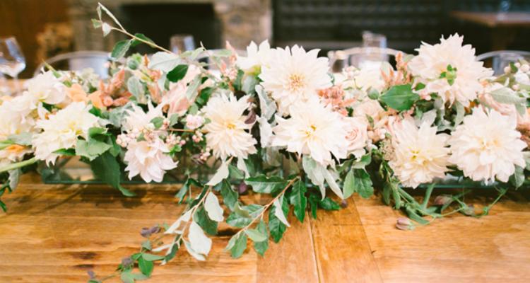 wedding flower inspiration 6