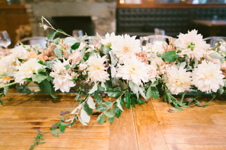 wedding flower inspiration 6