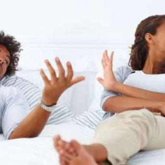 seven relationship dealbreakers