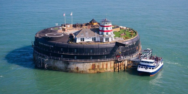 popular proposals hotel destination no mans fort