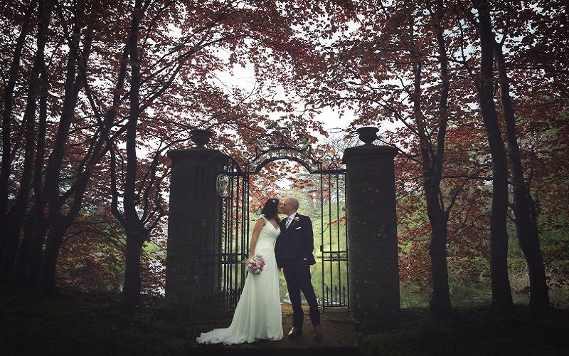 Alternative & Outdoor Wedding Venue Ideas In Ireland & NI