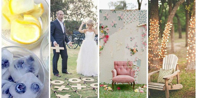 summer wedding ideas feature