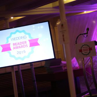 Wedding Journal Reader Awards 2016 (43)