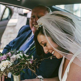 Real Irish Weddings 10