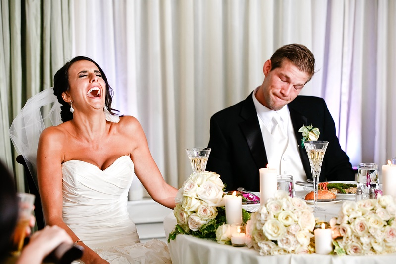 wedding speech 1
