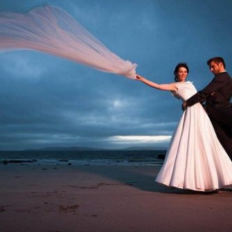 Galway wedding venue 6
