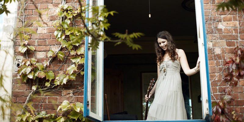 Wedding Music by Nicole